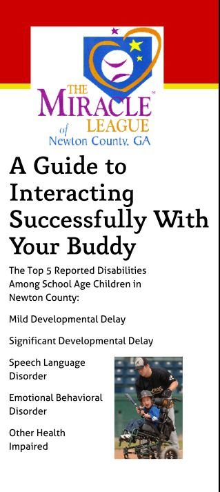 A Guide to Interacting Successfully with Your Buddy (DOCX)